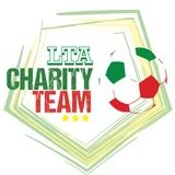 LTA Charity Team