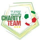 LTA Charity Team
