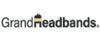 GrandHeadbands