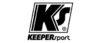 KS - Keeper Sport