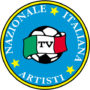 Nazionale Italiana Artisti