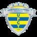 UPCT Tavagnacco