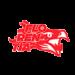 logo_florentia