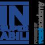 logo-insuperabili-onlus