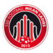 logo_footballmilanladies