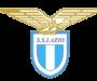 logo_laziowomen