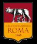logo_romacalciofemminile