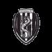 logo_cesena-removebg-preview